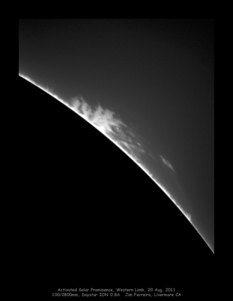 ds_active_prominence_20aug2011_001.jpg